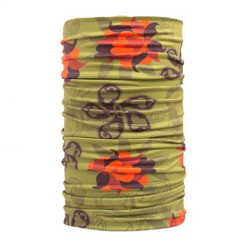 Untitled 1 510x510 - دستمال سر و گردن تیداسان مدل رویاها Teadasun