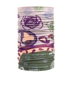 Untitled 247x296 - دستمال سر و گردن تیداسان مدل گره Teadasun