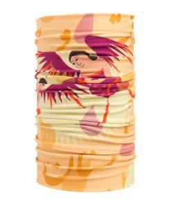 Untitled 5 247x296 - دستمال سر و گردن تیداسان مدل فرشته Teadasun