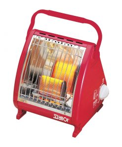item XXL 10851490 14641501 247x296 - بخاری ( هیتر ) گازی پاورسنس کووآ Kovea Power Sense Heater