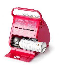 item XXL 10851490 14641502 247x296 - بخاری ( هیتر ) گازی پاورسنس کووآ Kovea Power Sense Heater