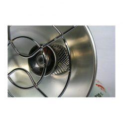kovea obogr 5 800x800 247x247 - بخاری ( هیتر ) گازی هندی سان کووآKovea HANDYSUN Gas Heater Stove