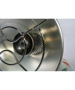 kovea obogr 5 800x800 247x296 - بخاری ( هیتر ) گازی هندی سان کووآKovea HANDYSUN Gas Heater Stove