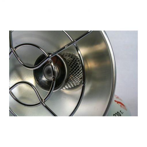 بخاری ( هیتر ) گازی هندی سان کووآKovea HANDYSUN Gas Heater Stove