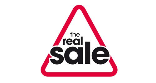 the real sale logo 1450880809 - چرا میگوییم حراج واقعی؟!