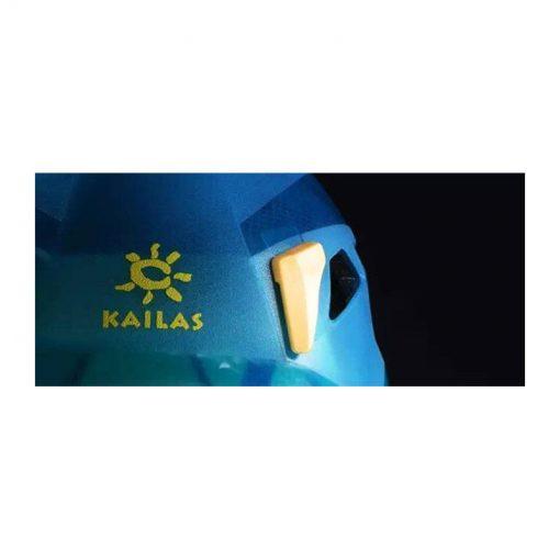 1235162922 3 510x510 - کلاه کاسک سنگ نوردی کایلاس Kailas Aegis Plus Climbing Helmet