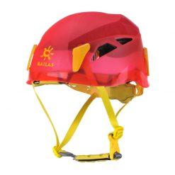 کلاه کاسک سنگنوردی کایلاس Kailas Aegis Plus Climbing Helmet KE820003