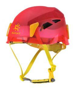 1506742225772 ke820003 12002 247x296 - کلاه کاسک سنگ نوردی کایلاس Kailas Aegis Plus Climbing Helmet
