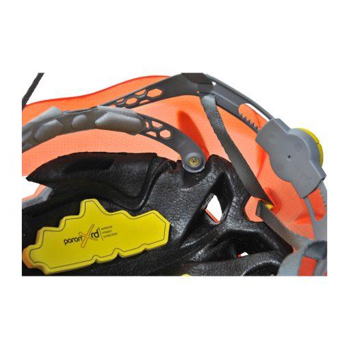 1519242466944 33 510x510 - کلاه کاسک سنگ نوردی کایلاس Kailas Aegis Plus Climbing Helmet