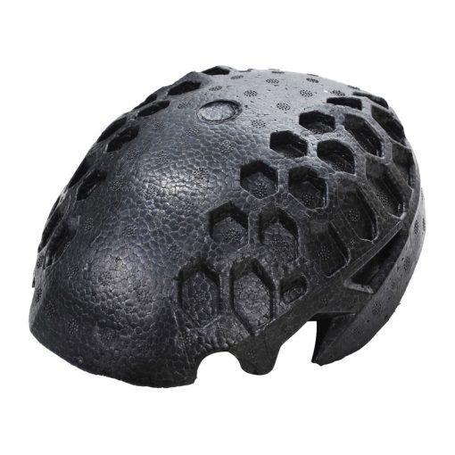 1519242469211 42 510x510 - کلاه کاسک سنگ نوردی کایلاس Kailas Aegis Plus Climbing Helmet