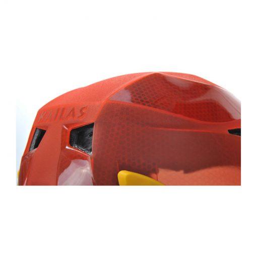 1519242470409 31 min 510x510 - کلاه کاسک سنگ نوردی کایلاس Kailas Aegis Plus Climbing Helmet