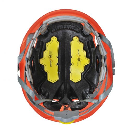 1519242471509 4 min 510x510 - کلاه کاسک سنگ نوردی کایلاس Kailas Aegis Plus Climbing Helmet