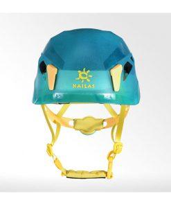 1519265480408  ke8200032 247x296 - کلاه کاسک سنگ نوردی کایلاس Kailas Aegis Plus Climbing Helmet