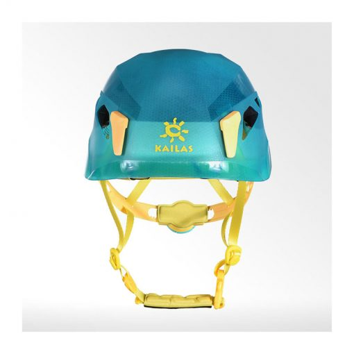 1519265480408  ke8200032 510x510 - کلاه کاسک سنگ نوردی کایلاس Kailas Aegis Plus Climbing Helmet