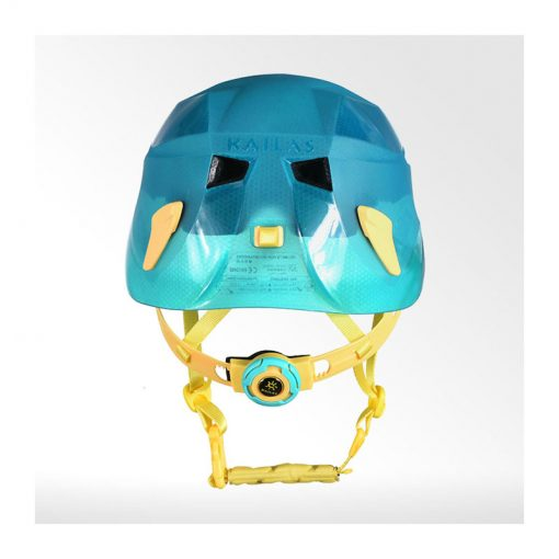1519265481419  ke8200033 510x510 - کلاه کاسک سنگ نوردی کایلاس Kailas Aegis Plus Climbing Helmet
