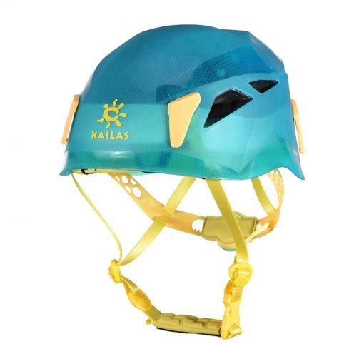 1519265481752  ke820003 510x510 - کلاه کاسک سنگ نوردی کایلاس Kailas Aegis Plus Climbing Helmet