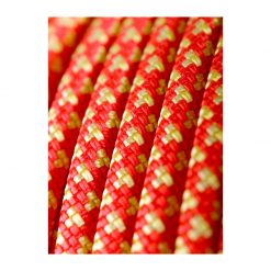 طناب استاتیک 7 میلی متری تندون Tendon 7mm Cord