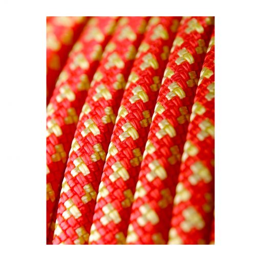 6446e271 cf10 47be b3fb 0292262d1cfcrepsznur tendon reep 7 mm 5 510x510 - طناب 7 میلی متری تندون Tendon 7mm Cord