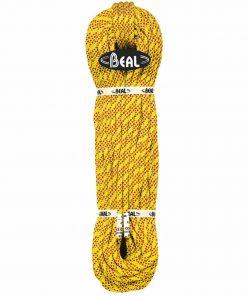 beal aqualine 247x296 - طناب نیمه استاتیک بئال آکوالاین BEAL AQUALINE 9.5 mm