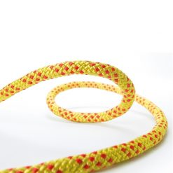 طناب نیمه استاتیک بئال آکوالاین BEAL AQUALINE 9.5 mm