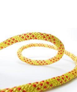 beal aqualine 9.5 247x296 - طناب نیمه استاتیک بئال آکوالاین BEAL AQUALINE 9.5 mm
