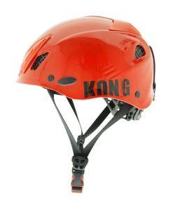 mouseS 0 BIG  37098.1534441621.1280.1280 247x296 - کلاه کاسک ماوس اسپرت کنگ Kong Mouse Sport Helmet