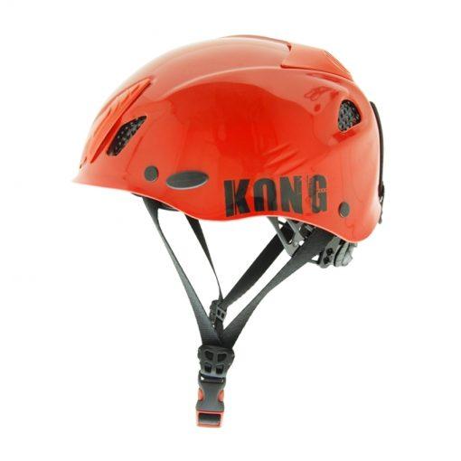 کلاه کاسک ماوس اسپرت کنگ Kong Mouse Sport Helmet