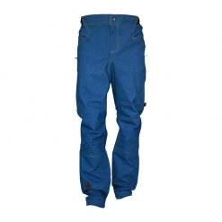 آبی 247x247 - شلوار جین مگاهندز مدل مگا بولد Megahandz Mega Bould Jean pant