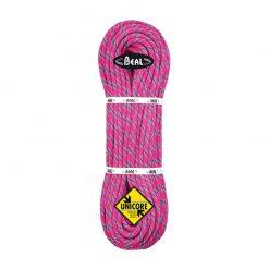 طناب دینامیک تایگر بئال Beal Tiger 10mm * 50m Drycover