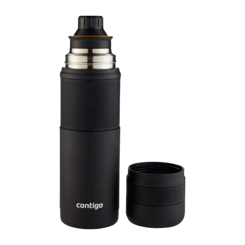 فلاسک ترمال کنتیگو Cognito Thermal Flask 750 ml - دوبیسل