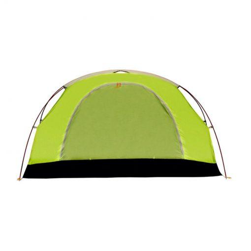 1 510x510 - چادر 2 نفره ملینیوم اسنو هاوک Snow Hawk T2009t Tent