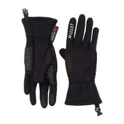دستکش بیس مردانه میلت Millet Base Layer Gloves MIV-4837