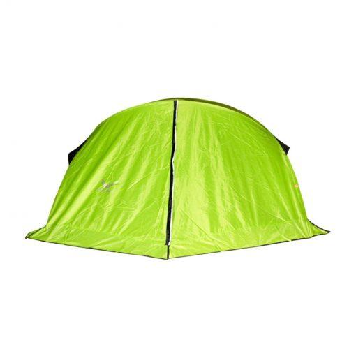 2 510x510 - چادر 2 نفره ملینیوم اسنو هاوک Snow Hawk T2009t Tent