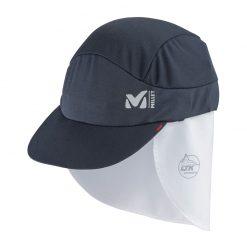 کلاه آفتابی پشت دار میلت Millet MIV6529 Trail Hat