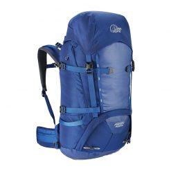 کوله پشتی زنانه لوآلپاینLowe Alpine Mountain Ascent ND 38:48