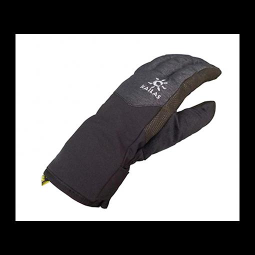 2019 04 08 10 29 17 510x510 - دستکش کوه نوردی مردانه کایلاس Kailas Cinched Cuff Ski Gloves Mens