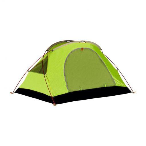 3 510x510 - چادر 2 نفره ملینیوم اسنو هاوک Snow Hawk T2009t Tent