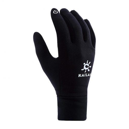 3 copy 510x510 - دستکش کوه نوردی 2 پوش 5 انگشتی کایلاس Kailas 3in1 Mountaineering Gloves