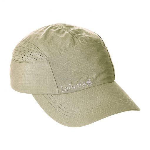 کلاه آفتابی پشت دار لافوما Lafuma WADI Cap 10858