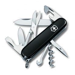 چاقو 15 کاره بزرگ ویکتورینوکس Victorinox Huntsman 1.3713.3B1