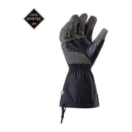 9d02c1a949 copy 510x510 - دستکش کوه نوردی 2 پوش 5 انگشتی کایلاس Kailas 3in1 Mountaineering Gloves