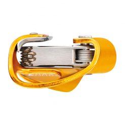 ابزار صعود کرول سایز کوچک پتزل Petzl CROLL® S