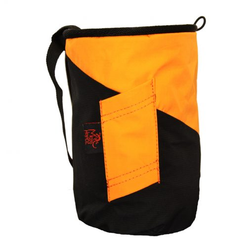 DSC 0220 copy 510x510 - کیسه پودر مگاهندز - Megahandz chalk bag c-Six mega