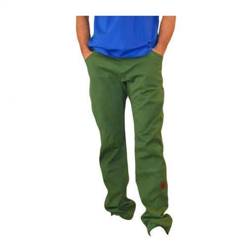 Meg Top Green2 510x510 - شلوار کتان مگاهندز مدل مگا تاپ - Megahandz Mega Top pant