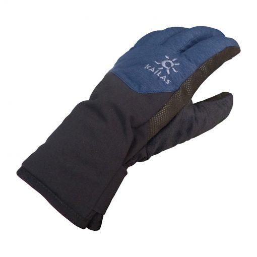 O1CN01IkRnnZ1H9VgI5hvW3 13260715 510x510 - دستکش کوه نوردی مردانه کایلاس Kailas Cinched Cuff Ski Gloves Mens