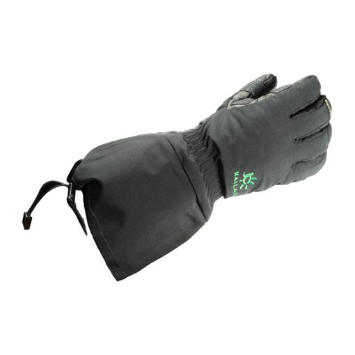 TB29WYwXhbxQeBjy1XdXXXVBFXa 2703271557 510x510 - دستکش کوهنوردی زنانه کایلاس Kailas Pro Mountaineering Gloves Womens