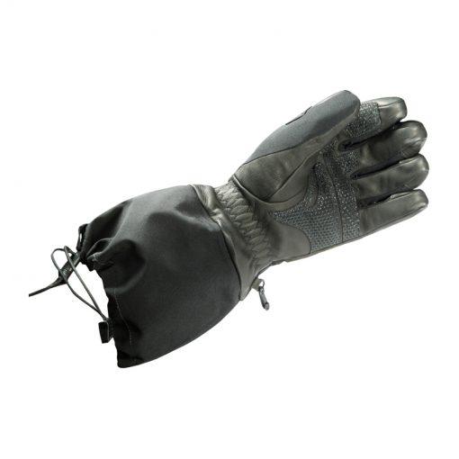 TB2HErxXhvxQeBjy0FdXXaybXXa 2703271557 510x510 - دستکش کوهنوردی زنانه کایلاس Kailas Pro Mountaineering Gloves Womens