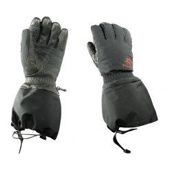 دستکش کوهنوردی زنانه کایلاس Kailas Pro Mountaineering Gloves Womens