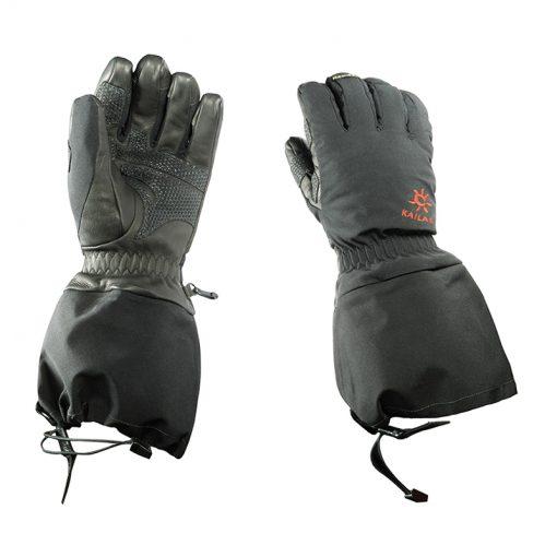 TB2koiggPoIL1JjSZFyXXbFBpXa 2703271557 510x510 - دستکش کوهنوردی زنانه کایلاس Kailas Pro Mountaineering Gloves Womens