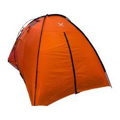 Untitled82198 1 247x247 - چادر 6،8 نفره اسنو هاوک Snow Hawk C3008A Tent